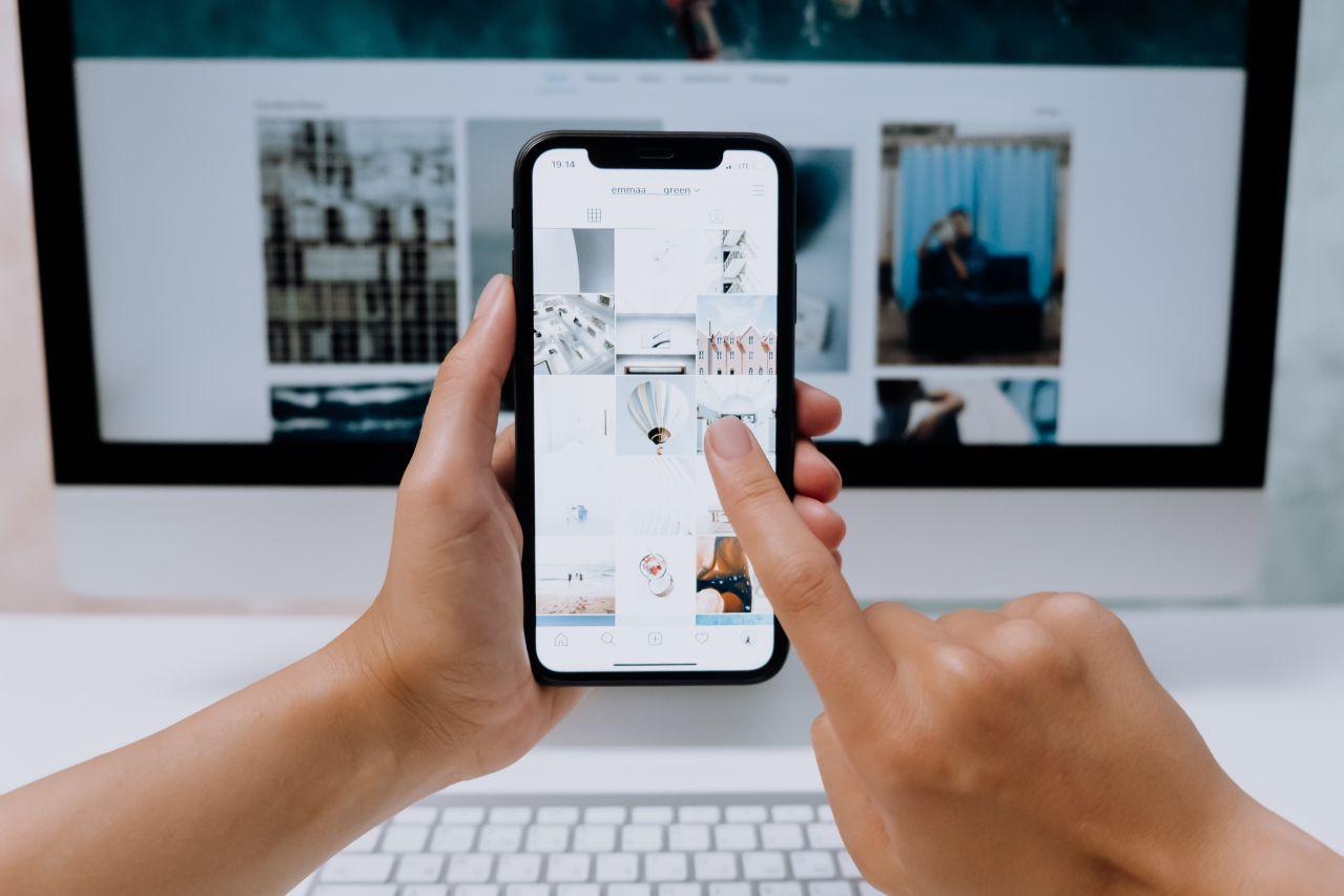 Increase Instagram Reach