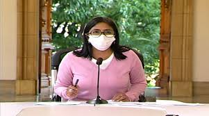En Carabobo: 18 nuevos casos y el país registra 633 casos comunitarios y 130 importados de covid-19