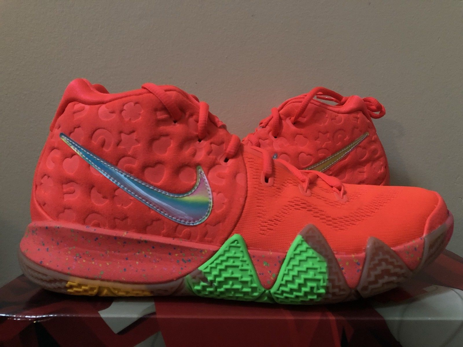 ad167d538b0b Nike Kyrie 4