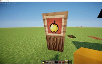Quả táo vàng vô cùng đắt đỏ và đơn nhất