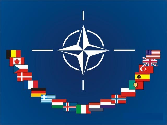 Nato'nun son üyesi olan devlet hangisidir?