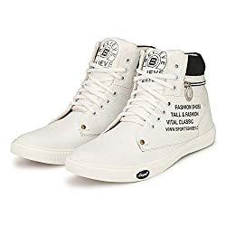 Men's shoes for winter