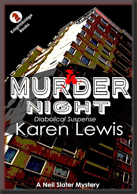 https://www.amazon.co.uk/MURDER-NIGHT-Diabolical-Karen-Lewis-ebook/dp/B071S53RVP/ref=sr_1_1?s=books&ie=UTF8&qid=1494827548&sr=1-1&keywords=murder+night%2C+lewis