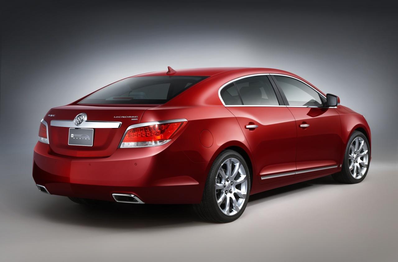 2016-Buick-Verano-09-1024x655 Buick Verano Reviews