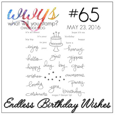 http://whatwillyoustamp.blogspot.com.au/2016/05/wwys-challenge-65-endless-birthday.html