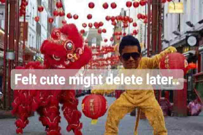 Funny Captions For Picture Of Yourself