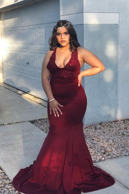 https://www.suzhoufashion.com/i/burgundy-straps-lace-v-neck-mermaid-plus-size-prom-dress-25345.html