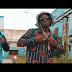VIDEO   Young Dee Ft. Jay Moe & Mr Blue – JAJIMENTO