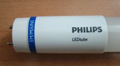 http://bombillasdebajoconsumo.blogspot.com.es/2016/02/tubo-led-philips-value-t8-10-18w-1050.html