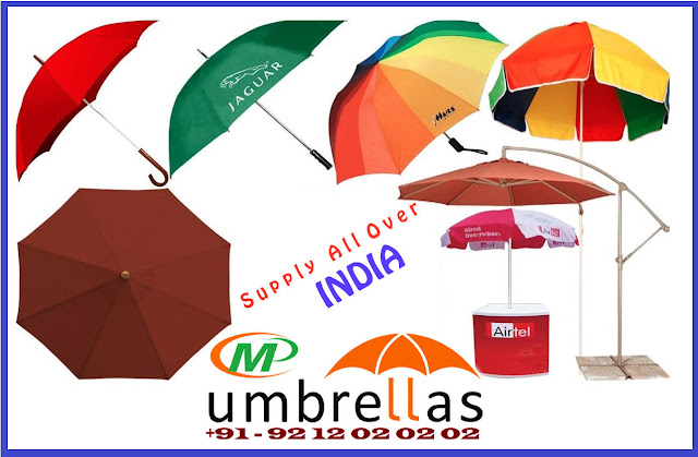 Umbrella Pole Manufacturers Mail: Manufacturers Of Umbrella Advertising Slogan, Garden