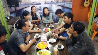 Segera! PD KMHDI Lampung Akan Gelar Gerakan Sosial