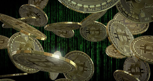 how to earn millions from bitcoin investing btc profits