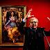 Mostre per Leonardo e per Raffaello: Fano, Pesaro, Urbino fino al 13 Ottobre 2019