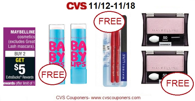 http://www.cvscouponers.com/2017/11/money-makers-on-select-maybelline.html
