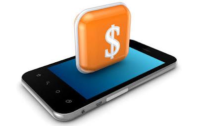 Tips Memilih Smartphone Baru Agar Tidak Salah Beli