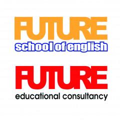 Lowongan Kerja Part Time Marketing (Kelapa Gading) di FUTURE School of English