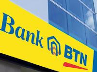 Tabel Angsuran KPR Bank BTN Terbaru September 2019