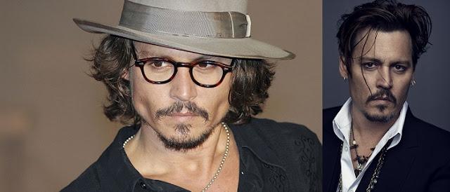 Johnny Depp Kimdir? En İyi 10 Filmi Hangisidir?