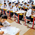 12th board exams Big News