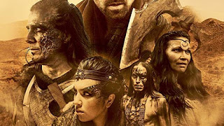[MP4] Download The Northlander (2016) Hollywood English BluRay Movie