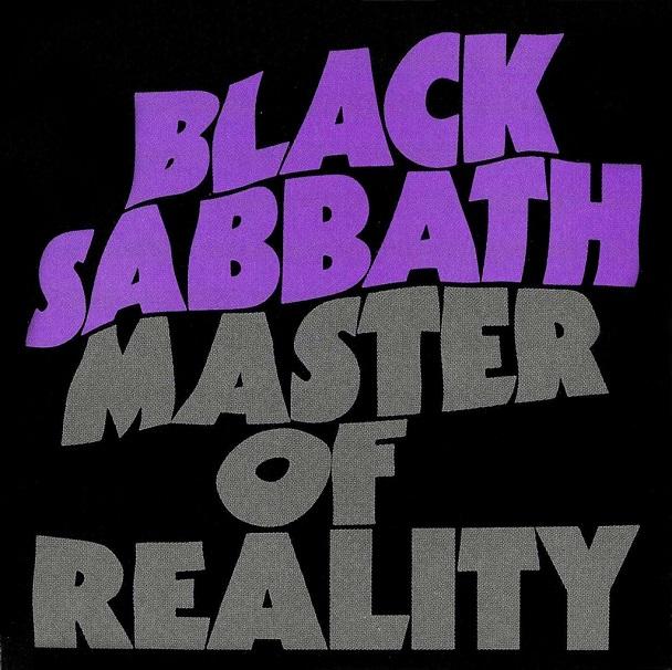 Best of black sabbath torrent