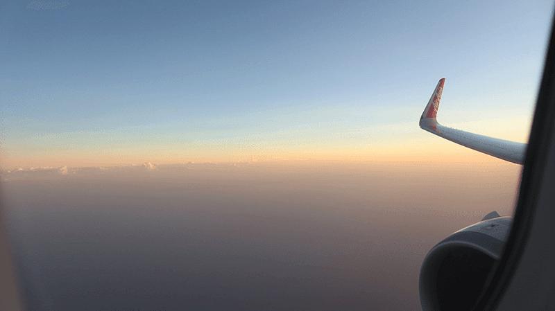 harga tiket penerbangan AirAsia ke Kota Kinabalu Sabah
