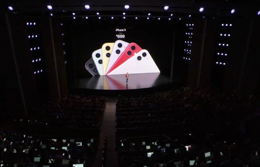 Apple iPhone 11, Apple iPhone 11 Philippines, iPhone 11 Price