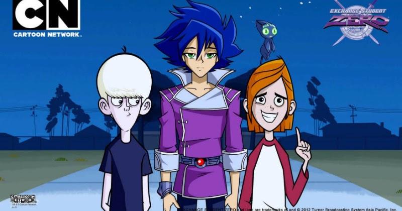 Interdimensionali zero episodul 5 online integral seriale tv 2015
