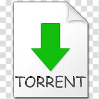 Top 10 best Torrent site 2020 like Thepiratebay