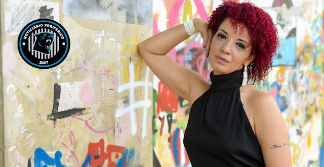 A Pedagogia Hip Hop: Consciência, Resistência e Saberes em Luta | Cristiane Correia Dias