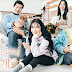 Teaser videos for SNSD Tiffany's 'About Pet' episodes