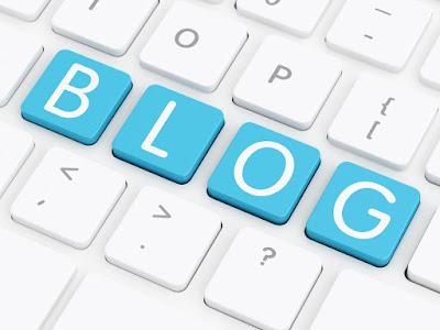 Bisnis Online dengan menjadi seorang Blogger