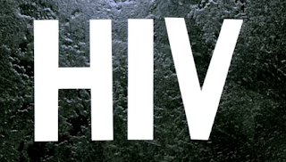California Lawmakers Want To Repeal HIV Criminalization Laws