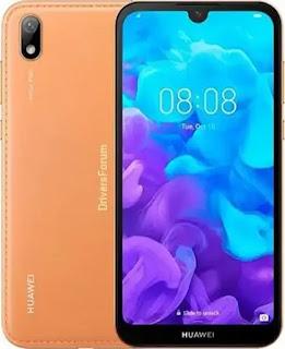Huawei Y5 PC Suite