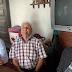 CHEIRA - Convívio de irmãos celebra longevidade