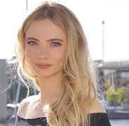 Under 30 actresses scottish Hot Scots!