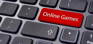 15 Fakta Tentang Gamer (Menurut Pengalaman Pribadi)