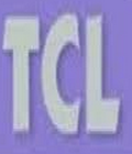 Travancore Cements Limited Recruitment