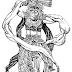 Assamita (Edad Victoriana)