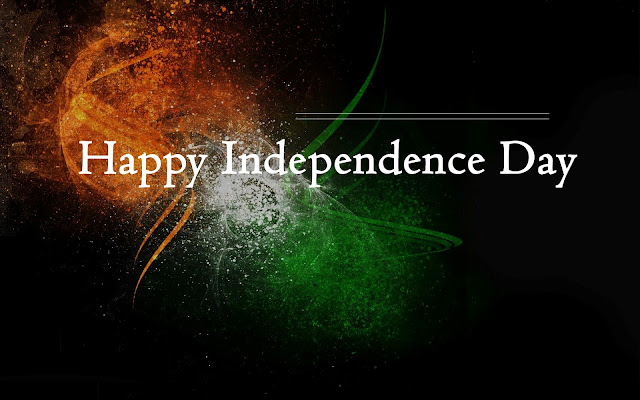 Independence Day Image Wallpaper