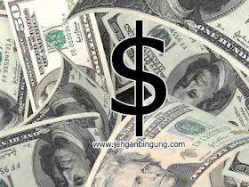 Website Reward dengan bayaran terbesar!! 1 Klik bisa Sampai 1 Dollar - Responsive Blogger Template