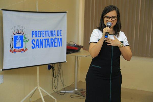 Prefeitura de Santarém oferece bolsa de 100% em 21 cursos de nível superior na Unama
