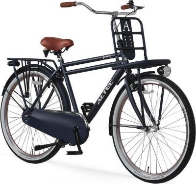 Altec Urban goedkope transportfiets heren