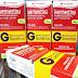 Secretaria de Saúde de Natal recomenda usar ivermectina para prevenir e tratar coronavírus; SAIBA COMO