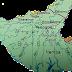 Bayelsa State Zip / Postal Code