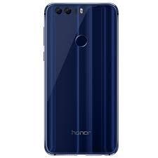 Honor 8X,Honor 8X blue