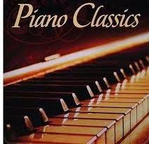 Service Piano Casio, Service Piano, Service Piano Jakarta