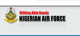 NIGERIAN AIRFORCE RECRUITMENT 2019