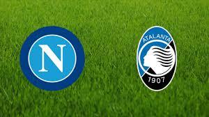 """الأن ◀️ مباراة نابولي وأتلانتا napoli vs atalanta """"ماتش"""" مباشر 21-2-2021  ==>>الأن كورة HD  نابولي وأتلانتا الدوري الإيطالي"""