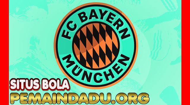 Kalahkan Monchengladbach Bayern Munchen Kokok Di Puncak Klasemen Bundesliga
